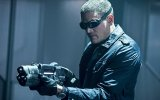 Wentworth Miller Done With The Flash & Legends of Tomorrow