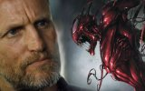 Woody Harrelson As Carnage For Venom Movie?
