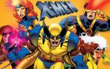 X-Men 90s Series Sequel May Be Coming To Disney Plus