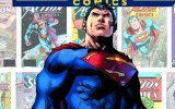 Action Comics #1000 To Feature Lost Superman Story