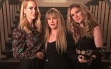 American Horror Story: Apocalypse: First Look At Witches