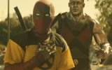 Deadpool 2 Extended Cut Coming To Comic-Con