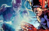 Flashpoint Dropped For The Flash Movie