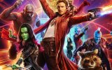 Guardians of the Galaxy 3: Daredevil Showrunner Says No To Directing