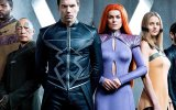 Marvel's Inhumans Review