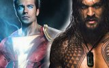 Shazam Trailer Said To Be Awesome; Better Than Aquaman