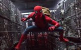 Spider-Man: Far From Home funny