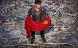 """Krypton 1x02 """"House of El"""" Preview"""