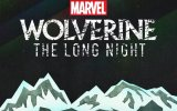 Wolverine: The Long Night Now Available
