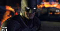 Batman: The Enemy Within - The Telltale Series Ep 4 Trailer