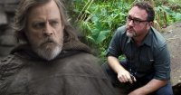 Star Wars Rumor: Colin Trevorrow's Episode IX Would Have Been Epic