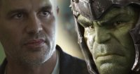 Mark Ruffalo Says Everybody Dies In Avengers: Infinity War!