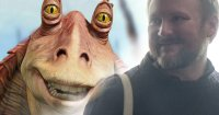 Star Wars: The Last Jedi Audience Reaction Claimed To Be Fake