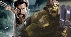 Avengers X-Men Movie Now Closer Than Ever