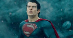 New DCEU Rumors: Man of Steel 2 and More