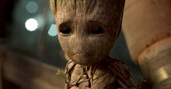 Guardians of the Galaxy 3 Release Date Dropped