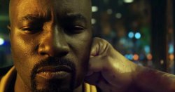 Netflix Cancel's Marvel's Luke Cage; Marvel TV Done For?