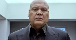 Vincent D'Onofrio Says Daredevil Not Getting Canceled