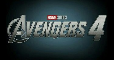 Avengers 4 Title Teased Then Deleted By Russo Bros
