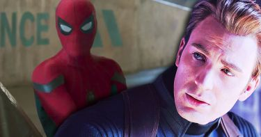 Marvel and Sony Battled Over Spider-Man and Avengers: Endgame