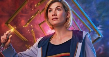 BBC Defends Doctor Who Ratings, Woke Programming