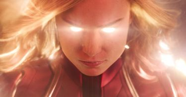 Captain Marvel Projections Are All Over The Place