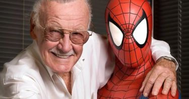Disney, Marvel Have No Respect For Stan Lee, Spider-Man Says Daughter