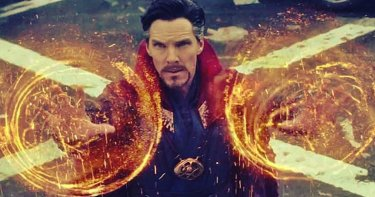 Doctor Strange 2 Said To Be A Go