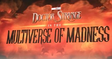 Doctor Strange: In The Multiverse Of Madness Announced At Comic-Con