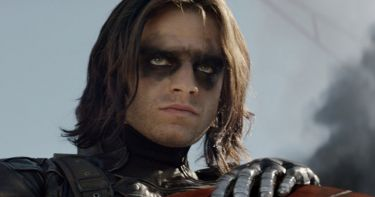 Falcon Winter Soldier Set Images, Video Show Off Sebastian Stan, More