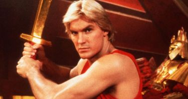Disney Kills Flash Gordon; Now Animated With Taika Waititi