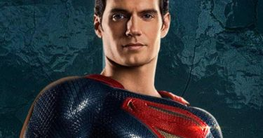Henry Cavill Quotes Superman For 'Blackout Tuesday'