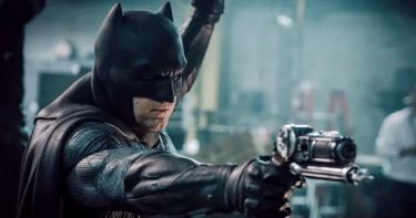 James Wan Doesn't Want To Direct Batman