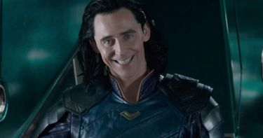 First Loki Plot Details Made Known