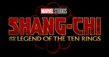Shang-Chi Concept Art and Plot Leaks Online