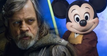Star Wars Releases Will Be Slowed Down Says Bob Iger