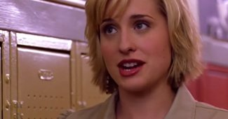 Allison Mack Sex Cult