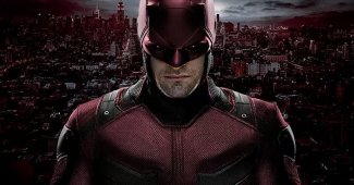 Daredevil Season 3 Again Confirmed For 2018 Release