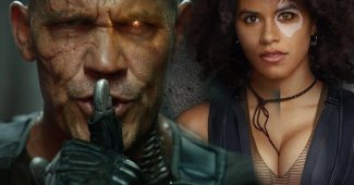 Cable vs Domino