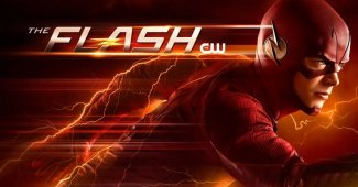 The Flash Season 5 Premiere Date, Arrow, Legends, More