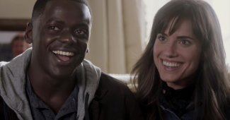 Get Out Review