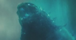 Godzilla: King of the Monsters Comic-Con Trailer