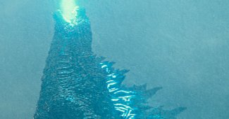 Godzilla: King of the Monsters High-Res Images