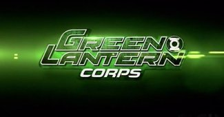 Green Lantern Corps Rumors & More