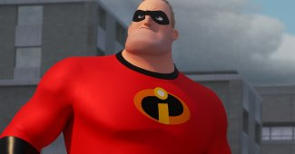 The Incredibles 2 Extended Commentary & Synopsis