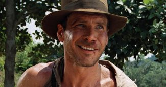 Indiana Jones 5 Gets New Release Date & Marvel Film