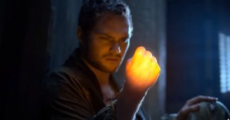 Iron Fist Season 2 Trailer Now Online