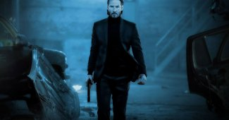 John Wick 3 Teases Old Friends; New Enemies