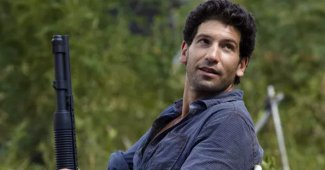 Jon Bernthal Returning For The Walking Dead Season 9