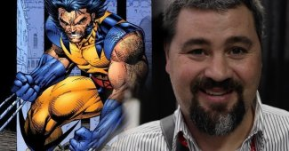 Jonathan Hickman Wants To Write X-Men, LOSH, New Gods or Eternals
